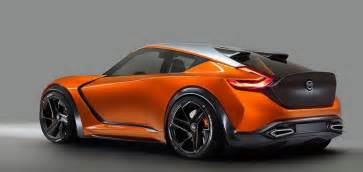 cars of 2018 images amp pictures   becuo