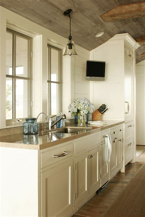 Westport Cabinets by Westport Island House Country Kitchen Bridgeport