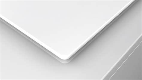 piano cottura cristallo bianco bosch piano cottura cristallo bianco 70 cm ppq712b21e
