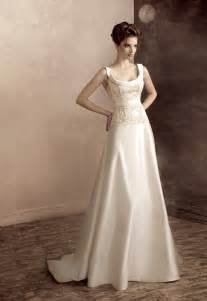 classic wedding dresses simple classic wedding dresses simple wedding dresses beautiful wedding and
