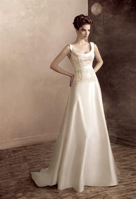 simple classic wedding dresses simple wedding dresses