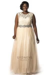 Plus size dress vintage vibe sydney s closet