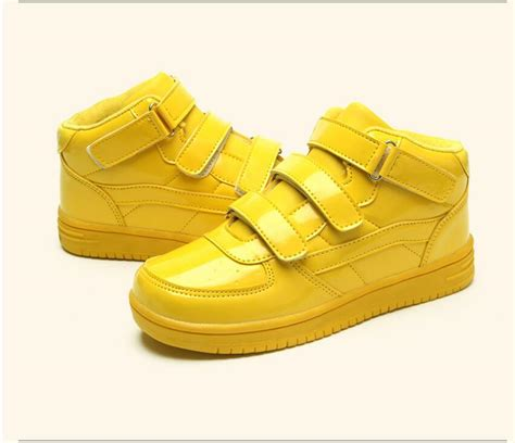 boys sports shoes sale 2015 sale children shoes and boys sports shoes