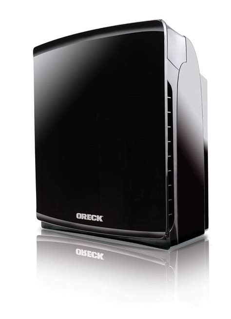 new oreck optimax air purifier air94 ebay
