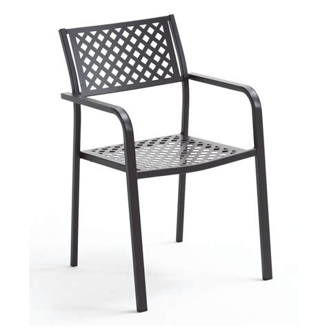 sedie ferro sedia in ferro per esterni lola 2 vendita