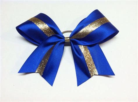 19 Best Bow Images 19 best images about bows on