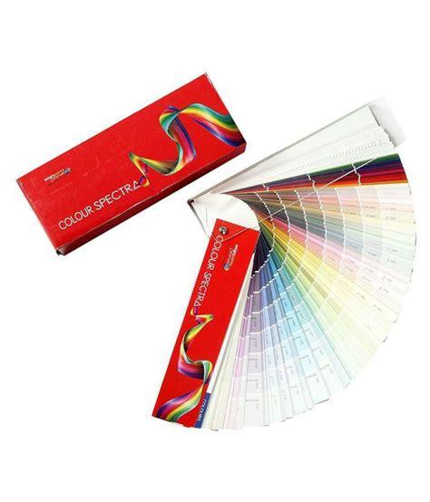 asian paints colors exterior innovative home design