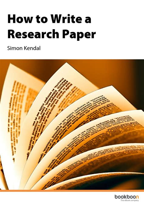 help me write a research paper gilman scholarship essay advice essay