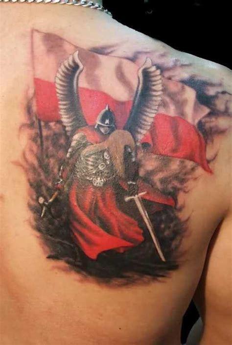 tatuaż husaria prawicowyinternet pl