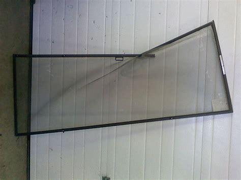 Screen Door Insert by Residential Screen Repair In Nh Ma Northlite