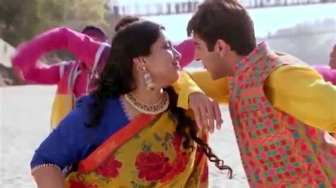 film laga asia youtube dum laga ke haisha full movie review ayushmann bhumi