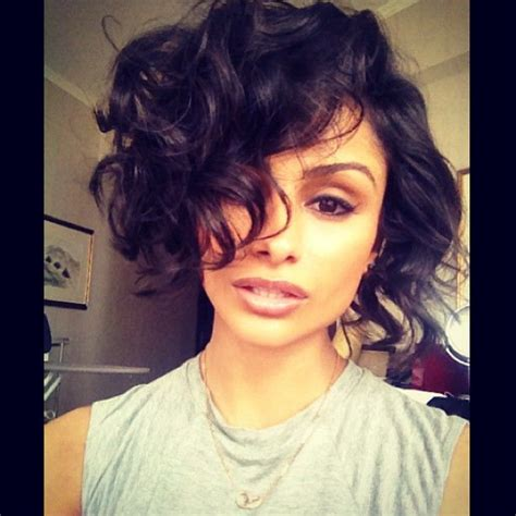 nazanin mandi hair tutorial nazanin mandi hair tutorial nazanin mandi hair tutorial