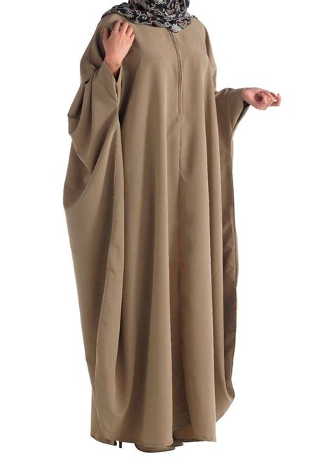 Arti Khimar 17 best images about abaya tuto on kaftan style sewing patterns and caftans