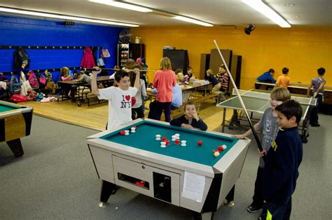 kids game room ideas game rooms for kids and family hgtv seventy five years of helping kids be kids the vineyard