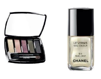 Make Up Chanel Indonesia inspirasi coco chanel dalam make up chanel terbaru
