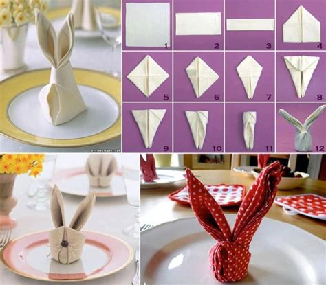 creative ideas creative ideas for your easter brunch home design