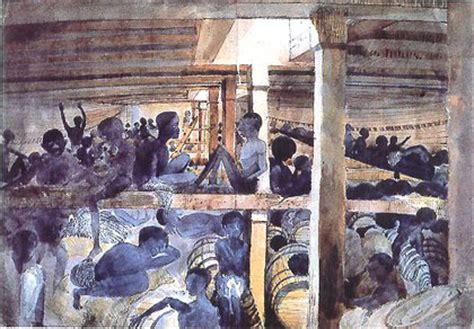 slave boat untitled document msuweb montclair edu