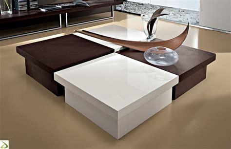 tavoli bassi da salotto tavolini da salotto bassi tavolini colorati ocrav
