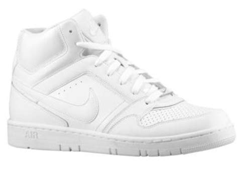 white nike sneakers mens nike air max 90 men s white sports shoes sneaker cabinet