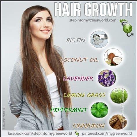 natural hair growth pinterest hair growth beauty tips pinterest
