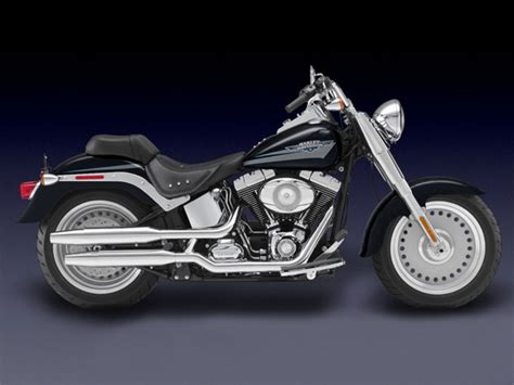 Maryland Harley Davidson by Harley Davidson Softail Motorcycles For Sale In Baltimore