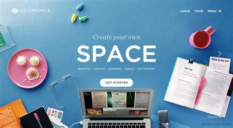 the most beautiful websites 50 most beautiful websites design exles for your