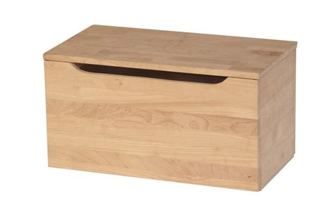 unfinished small toy box built wwtcb westchester