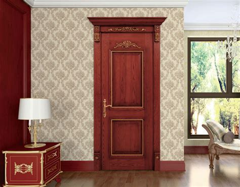 Interior Doors Ottawa Solid Wood Interior Doors Ottawa 100 Rustic Knotty Alder Doors With Sidelights White