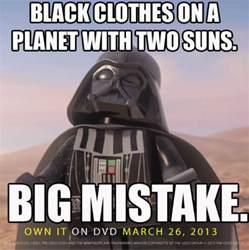 Star Wars Meme - star wars memes