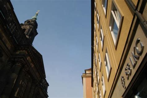 Kirchenbank Trotzt Zinskrise Der Sonntag Sachsen