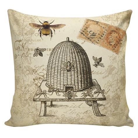 french pillows home decor 1000 ideas about vintage french decor on pinterest