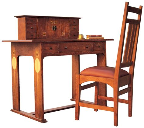 stickley office furniture stickley san francisco harvey ellis desk