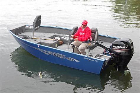 lund boats coldwater mi 2017 new lund 1650 rebel xs tiller freshwater fishing boat