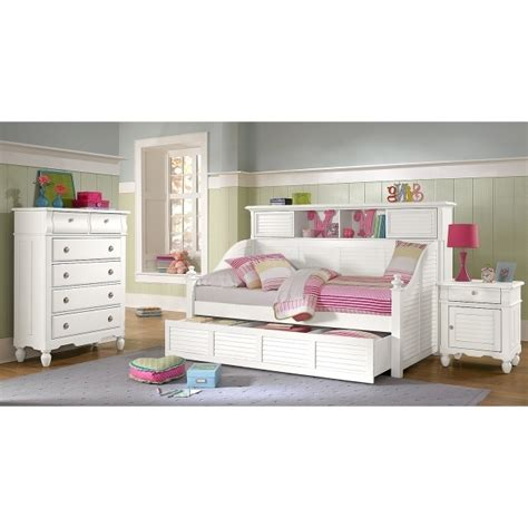 trundle bed set white daybed with trundle bed ideas photos 40 bed