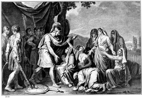 the myth of the twentieth century books coriolanus biography leader