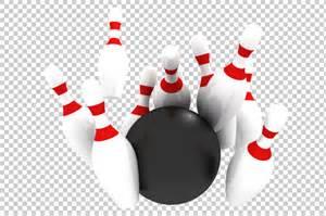 Printable bowling fundraiser flyer 187 designtube creative design