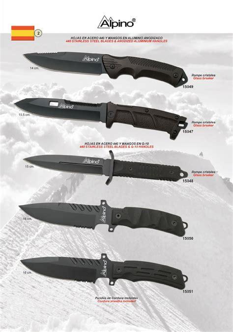 cucina da co militare coltelli tattici militari coltelli militari 1 alpino