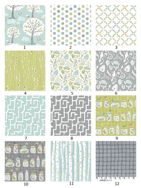backyard baby fabric 168 best backyard baby fabric collection images on