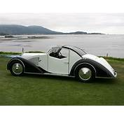 Voisin C27 Aerosport Coupe High Resolution Image 2 Of 12
