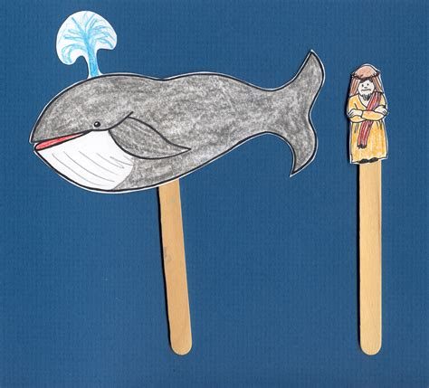 jonah and the whale crafts for best photos of and the whale crafts jonah jonah and