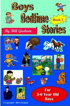 Boys Bedtime Stories 1000 images about bedtime stories on bedtime