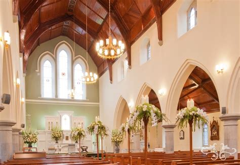 decorate pictures creating fabulous floral decorations for a church wedding