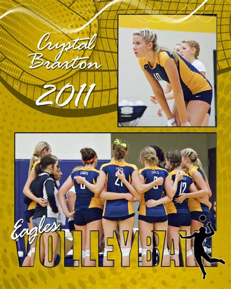 sports templates for photoshop elements 17 best images about photoshop templates on pinterest