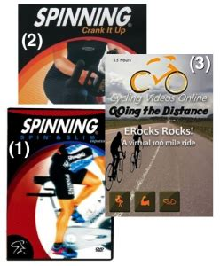 mad spinning mad athletic spinning dvds best spin dvds for beginner wxfitness