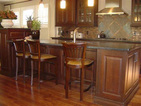 kitchen cabinet jobs past cabinet jobs