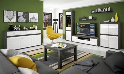 wohnzimmer komplett set awesome wohnzimmer komplett weis ideas house design