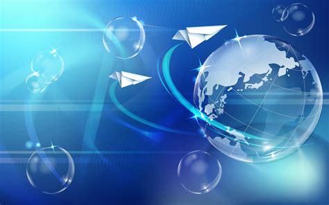 wallpaper desktop sites best site for desktop backgrounds yahoo desktop wallpaper