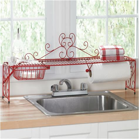 shelf kitchen sink above the kitchen sink shelf kitchen window sink