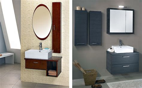 bathroom mirrors with storage ideas wetroom with sink with mirror and storage ideas interior