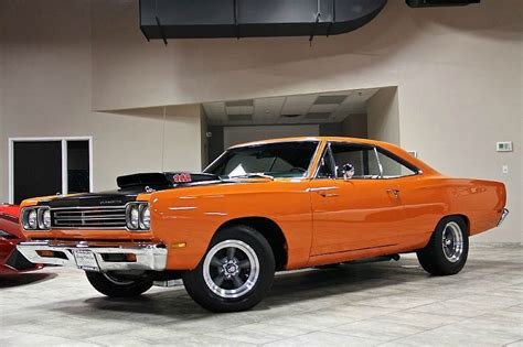 1969 plymouth roadrunner 440 best cars archives page 32 of 51 car